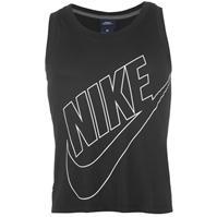 Maiouri Nike Logo pentru Femei