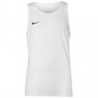 Maiouri Nike Cross Over pentru Barbati
