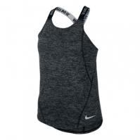 Maiouri Nike Elastika pentru fetite
