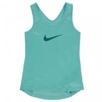 Maiouri Nike Pro pentru fetite