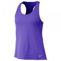 Maiouri Nike Run Breathe pentru Femei