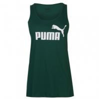Maiouri Puma Number 1 pentru Femei