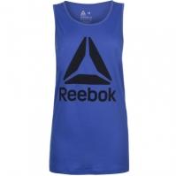 Maiouri Reebok Delta pentru Barbati