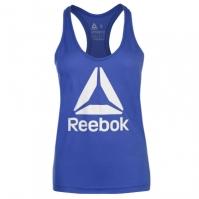 Maiouri Reebok Logo pentru Femei