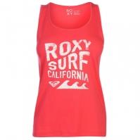 Maiouri Roxy California pentru Femei