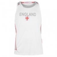 Maiouri Team Anglia