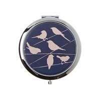Maison De Nimes MDN Bird Wire Mirror femei