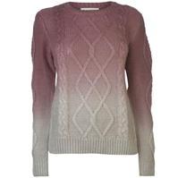 Maison de Nimes Ombre tricot