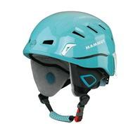 Mammut Helm Alpine R pentru barbati