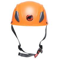 Mammut Skywalk HelmetSn92