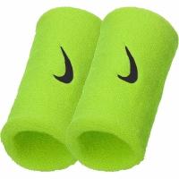 Mansete Nike Swoosh Wide Hand 2 late tenis NNN05710