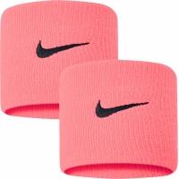 Mansete tenis Nike Swoosh roz N0001565677