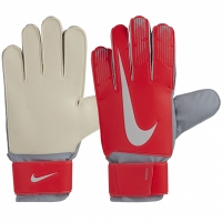 Manusi Portar Nike GK Match FA18 GS3370 671 copii