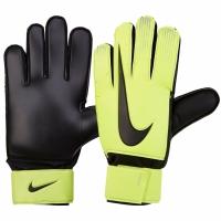 Manusi Portar Nike GK Match FA18 GS3370 702 barbati