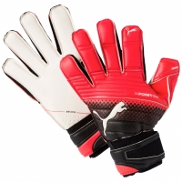 Manusi Portar Puma Evo Power Grip 1.3 RC 041262 20 copii