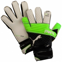 Manusi Portar Puma Evo Power Protect 1.3 041216 32 copii