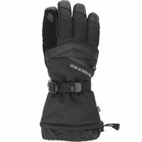 Mergi la Manusi 4F Ski negru intens H4Z20 REM001 20S