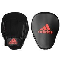 Manusi adidas Focus Boxing