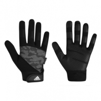 Mergi la Manusi adidas Full Finger Performance