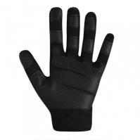 Manusi adidas Full Finger Performance