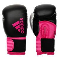 Manusi adidas Hybrid 100 Boxing