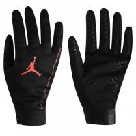 Manusi Air Jordan Jordan x Paris Saint-Germain Hyperwarm Academy