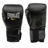 Manusi antrenament Everlast Protex 2