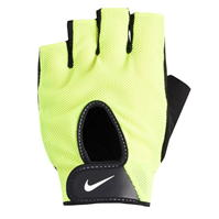 Mergi la Manusi antrenament Nike Fundamental pentru Barbati