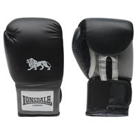 Manusi box Lonsdale Pro Training