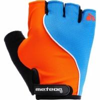 Manusi ciclism Meteor Gel GXQ 120 25988-25992 barbati