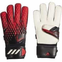 Manusi de Portar Adidas Prosuator GL MTC FS negru And rosu FH7293