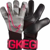 Mergi la Manusi de Portar Nike GK GRP3 GFX alb-rosu CQ6376 100