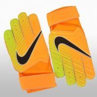 Manusi de portar Nike Gk Jr Mtch Unisex copii