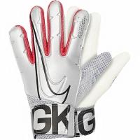 Mergi la Manusi de Portar Nike GK Match FA19 alb GS3882 095