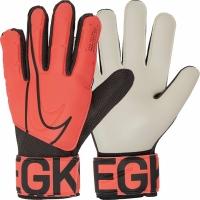 Manusi de Portar Nike GK Match FA19 GS3882 892