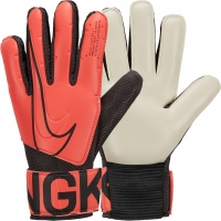 Manusi de Portar Nike GK Match -FA19 GS3883 892 copii