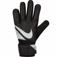 Mergi la Manusi de Portar Nike GK Match negru CQ7795 010 pentru copii
