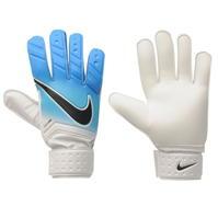 Manusi de Portar Nike GK Match pentru Barbati