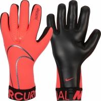 Mergi la Manusi de Portar Nike GK Mercurial Touch Victory FA19 rosu GS3885 686