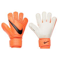 Manusi de Portar Nike Premier Grip3 pentru Barbati