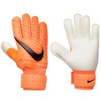 Manusi de Portar Nike Spyne Pro pentru Barbati