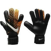 Manusi de Portar Nike Vapor Grip3 pentru Barbati