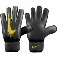 Manusi de Portar Spyne Pro GS0371 060 Nike