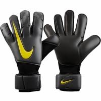 Manusi de Portar Vapor Grip3 GS0352 060 Nike