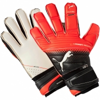 Manusi de Portar Puma Evo Power 13 negru And rosu 041216 20