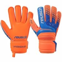 Manusi Portar Reusch Prisma S1 Roll Finger 3872217 296 pentru copii