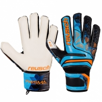 Manusi Portar Reusch Prisma SG Finger Support LTD 3870010 997 barbati