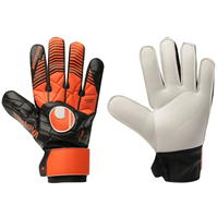 Manusi de Portar Uhlsport Eliminator Soft Advanced pentru Barbati