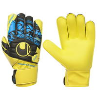 Manusi de Portar Uhlsport Eliminator Starter Soft Juniors