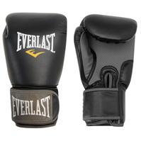 Manusi de box Everlast Muay Thai